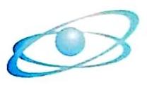 杭州库珀网络技术有限公司 最新采购和商业信息