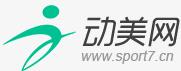 重庆动美网络科技有限公司 最新采购和商业信息