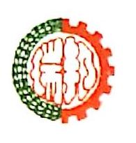 潍坊瑞邦化工有限公司 最新采购和商业信息