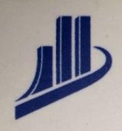 川渝建设集团有限公司 最新采购和商业信息