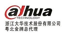 清远市锐伦电子科技有限公司 最新采购和商业信息