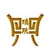 温州市瑞跃木艺有限公司 最新采购和商业信息
