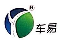 福州车易商贸有限公司 最新采购和商业信息