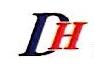 丹东市互感器有限公司 最新采购和商业信息