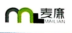 上海麦廉食品机械有限公司