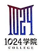 北京一零二四精英教育科技有限公司 最新采购和商业信息