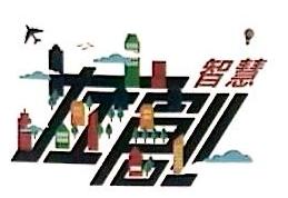 深圳市左创智慧产业园运营有限公司 最新采购和商业信息