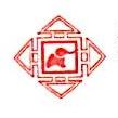 河南省城乡规划设计研究总院有限公司 最新采购和商业信息