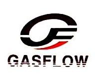 上海颐虹机电工程有限公司 最新采购和商业信息