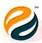 江西龙头山航电枢纽投资开发有限公司 最新采购和商业信息