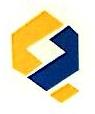 上海拓启商务服务有限公司 最新采购和商业信息