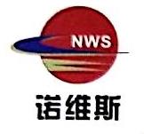 杭州柯洛建材科技有限公司 最新采购和商业信息