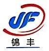 义乌市锦丰地坪工程有限公司 最新采购和商业信息