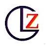 连云港龙珠化工有限公司 最新采购和商业信息