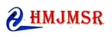 惠州华明金属制品有限公司 最新采购和商业信息