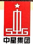 上海中星集团振城不动产经营有限公司 最新采购和商业信息