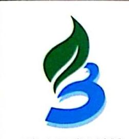 云南碧泰环保科技有限公司 最新采购和商业信息