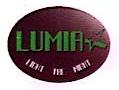 无锡露米娅纺织品有限公司 最新采购和商业信息