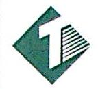 苏州市天越建筑安装工程有限公司