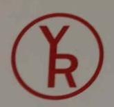 绍兴亚乐纺织服饰有限公司 最新采购和商业信息