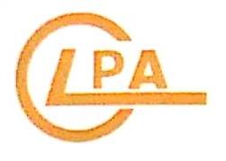 湖南龙兴联合会计师事务所(普通合伙) 最新采购和商业信息