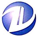 上海卓永软件技术有限公司 最新采购和商业信息