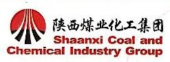 陕西比迪欧化工有限公司 最新采购和商业信息
