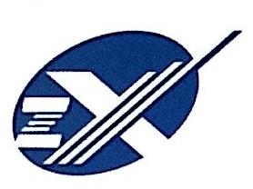 上海梓煊金属制品有限公司 最新采购和商业信息