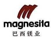 禄思伟矿业资源(安徽)有限公司 最新采购和商业信息