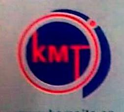东莞市科迈特机械有限公司 最新采购和商业信息