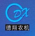 德清吉丰农业机械有限公司 最新采购和商业信息