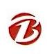 上海罗南经济发展公司 最新采购和商业信息