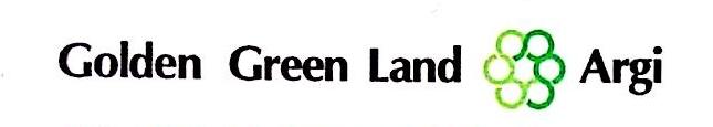 沈阳金绿源种业有限公司 最新采购和商业信息