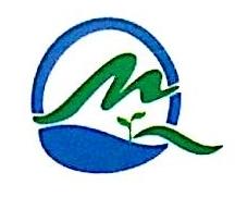 西安美泉环保科技有限公司 最新采购和商业信息