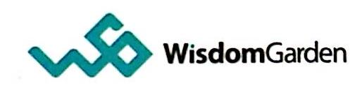 西安智园软件开发管理有限公司 最新采购和商业信息