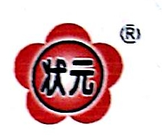 福建省古田县友联食品有限公司 最新采购和商业信息