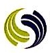 漳州致远协创软件有限公司 最新采购和商业信息