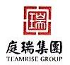 宁夏汉阳造置业有限公司 最新采购和商业信息