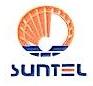 深圳市昂特尔太阳能投资有限公司 最新采购和商业信息