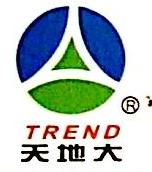 北京天地大科技有限责任公司 最新采购和商业信息