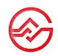 上海星网资产管理有限公司 最新采购和商业信息