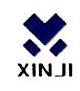 南京新纪复合材料有限公司