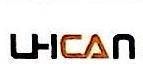 深圳联合创安电子有限公司 最新采购和商业信息