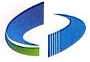 深圳前海华平商业保理有限公司 最新采购和商业信息