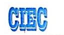 苏州慧远建筑安装有限公司 最新采购和商业信息