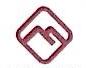 福州美之域装饰工程有限公司 最新采购和商业信息