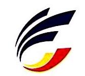 都江堰市工业集中发展建设投资有限责任公司 最新采购和商业信息