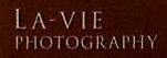 乐美摄影服务(上海)有限公司 最新采购和商业信息
