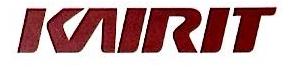 青岛凯瑞特精密机械有限公司 最新采购和商业信息