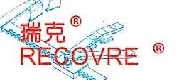 北京瑞克斡医疗科技有限公司 最新采购和商业信息